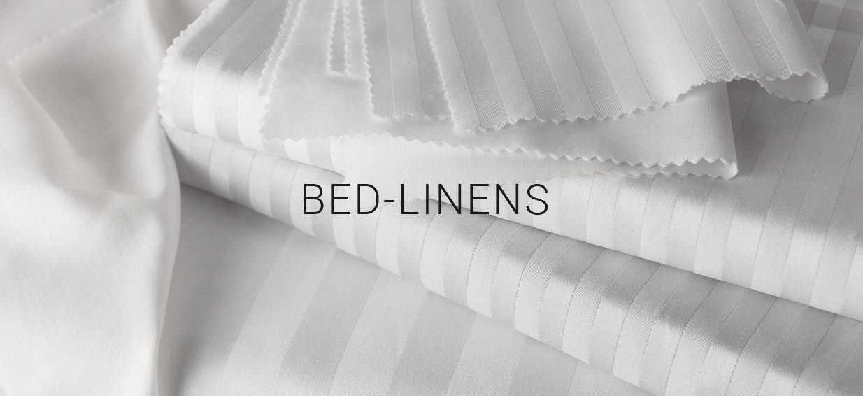 Bed Linens , bed sheets manufacturers