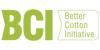 BCI-Cotton